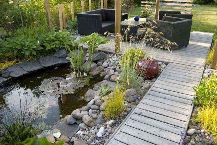 image15-5 | Какой материал выбрать для садовой дорожки
