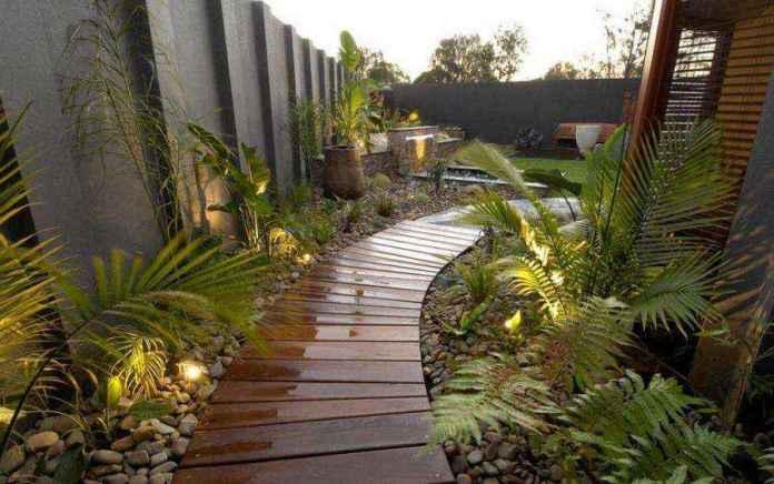 image16-5 | Какой материал выбрать для садовой дорожки
