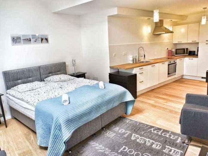 image2-27 | Как подготовить квартиру к сдаче в аренду. Часть 1