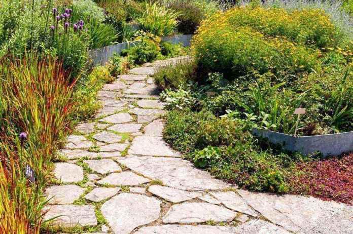 image2-37 | Какой материал выбрать для садовой дорожки