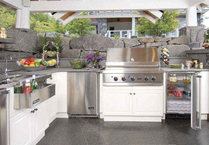 image2-38   Как устроить летнюю кухню. Часть первая