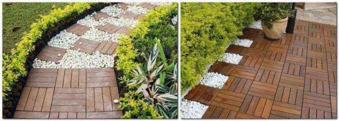 image21-3 | Какой материал выбрать для садовой дорожки