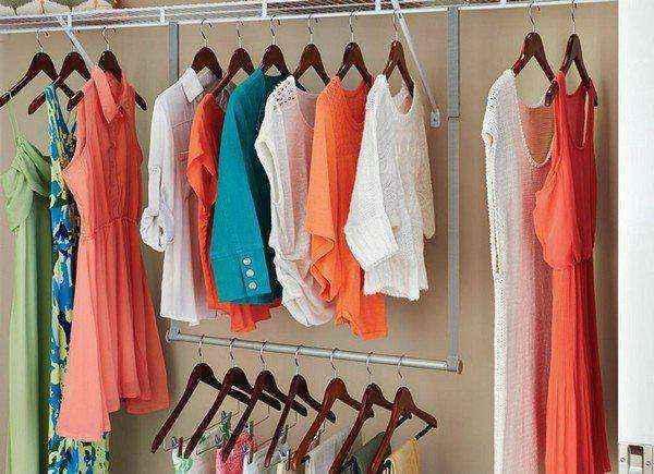 image3-17 | Как организовать порядок в шкафу. Часть 1