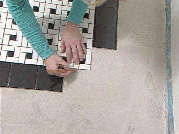 image4-48 | Как уложить мозаичную плитку