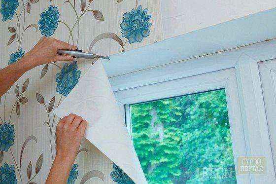 image4-8   Все что вы хотели знать о бумажных обоях: достоинства и недостатки