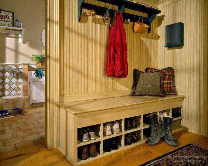 image5-22 | Как подготовить квартиру к сдаче в аренду. Часть 1