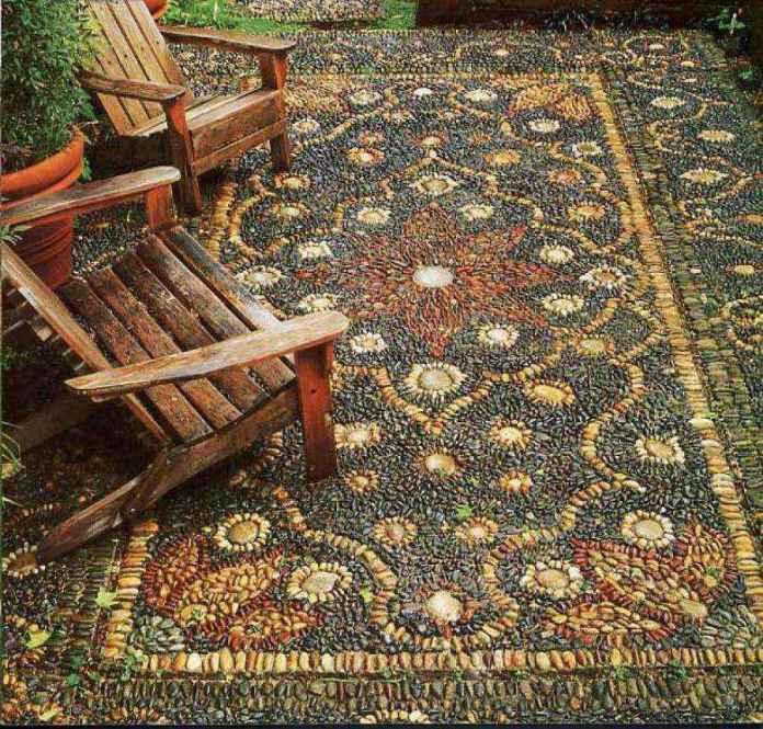 image5-32 | Какой материал выбрать для садовой дорожки