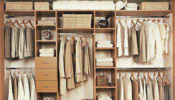 image6-10 | Как организовать порядок в шкафу. Часть 1