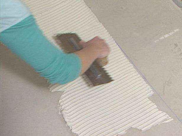 image6-34 | Как уложить мозаичную плитку