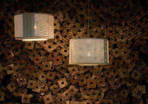 image7-1   Потрясающие идеи использования старой стиральной машины