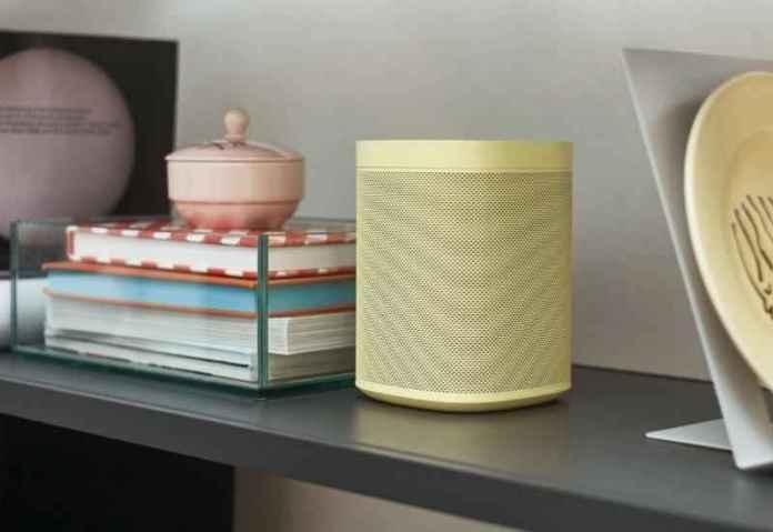 milan-design-week-2018-13   Лучшие новинки современной мебели и предметов интерьера Недели дизайна в Милане 2018