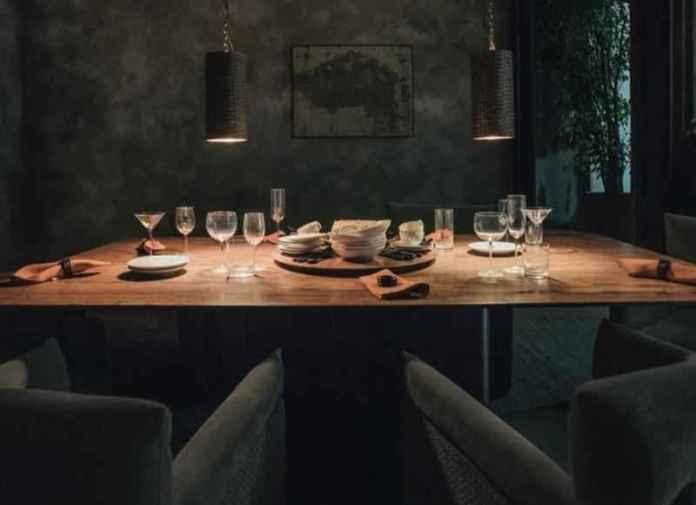 milan-design-week-2018-21   Лучшие новинки современной мебели и предметов интерьера Недели дизайна в Милане 2018