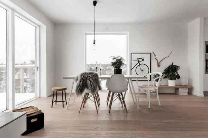 scandinavian-design-04 | Потрясающие интерьеры в скандинавском стиле