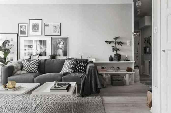 scandinavian-design-13 | Потрясающие интерьеры в скандинавском стиле