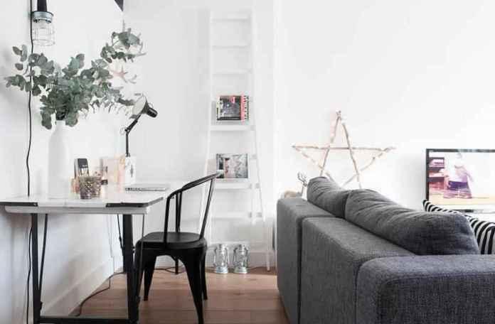 scandinavian-design-16 | Потрясающие интерьеры в скандинавском стиле