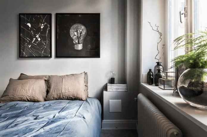 scandinavian-design-17 | Потрясающие интерьеры в скандинавском стиле