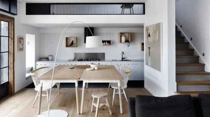 scandinavian-design-22 | Потрясающие интерьеры в скандинавском стиле