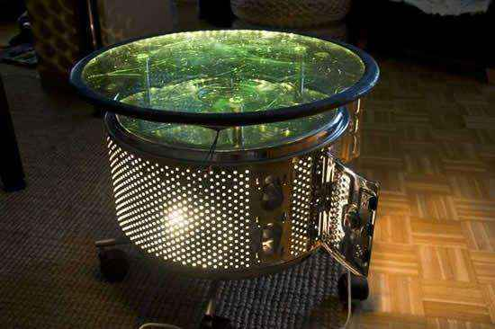 thumb_585   Потрясающие идеи использования старой стиральной машины