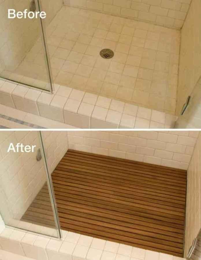 bathroom-tricks-02 | Как сделать ванную уютнее: 12 свежих идей