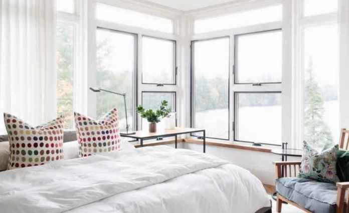 bedroom-fails-04 | 4 типичных ошибки в дизайне спальне которые омрачают нам жизнь