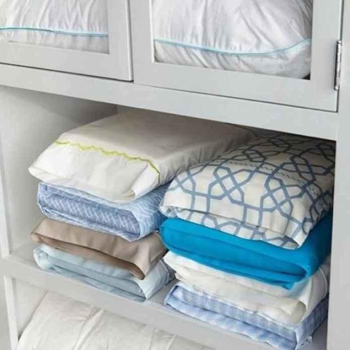cleaning-tips-13-1 | 14 лайфхаков для поддержания в доме чистоты и порядка