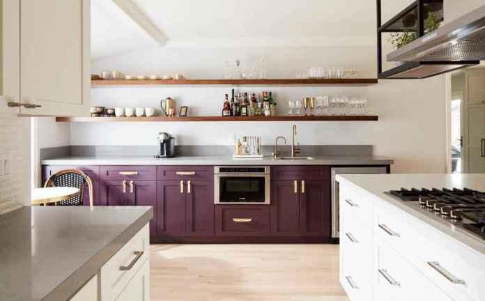 image1-13 | 4 простых способа обновить кухню за выходные