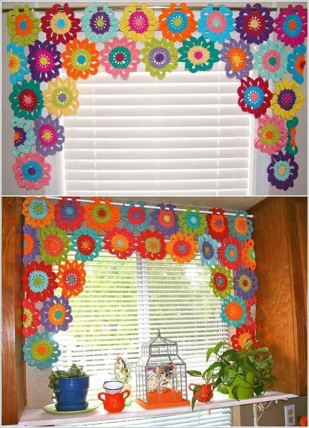 image1-35   10 идей как украсить окна