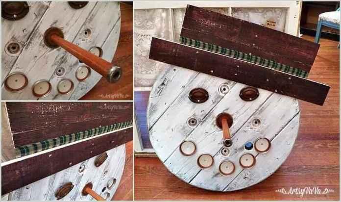 image10-32 | 10 способов использования катушки от кабеля