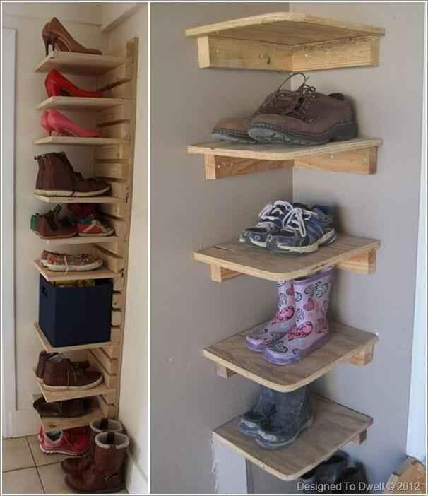 image15-9 | 13 идей экономичного хранения обуви