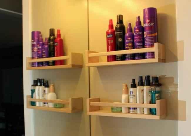 image4-2 | Как сделать ванную комнату уютнее и удобнее не потратив кучу денег