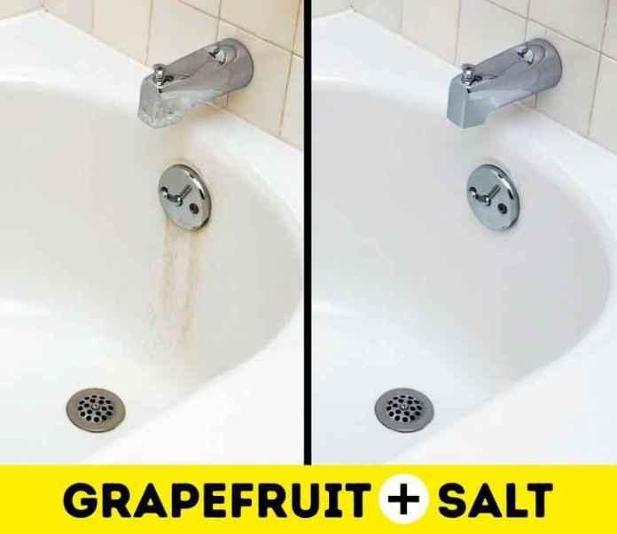 image4-6   15 простых, но действенных советов для создания чистоты
