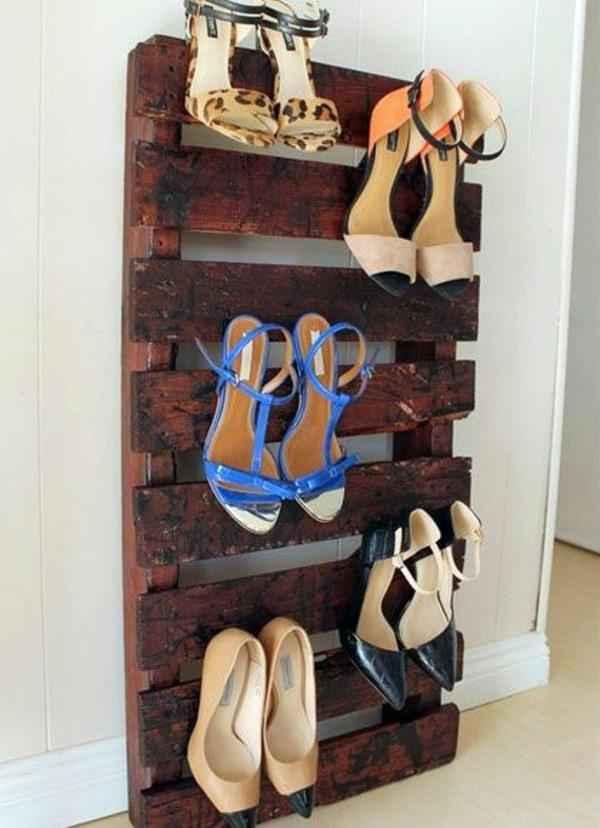 image5-15   Оригинальные идеи хранения обуви