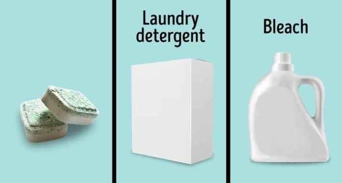 image5-5   15 простых, но действенных советов для создания чистоты