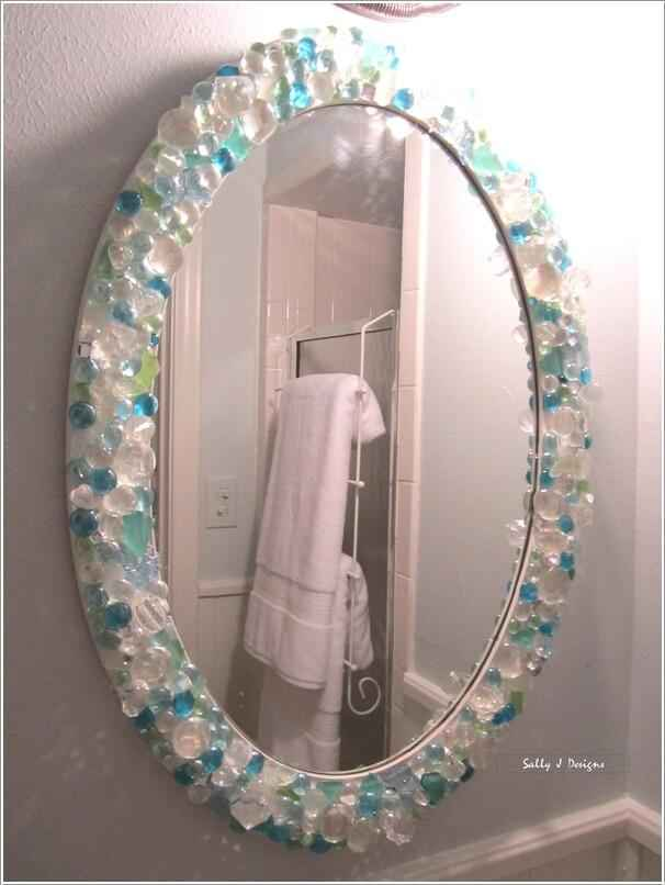 image6-33 | 10 идей для зеркала в ванной