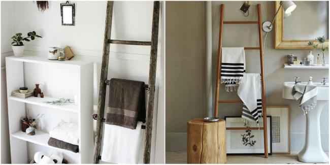 image7-2 | Как сделать ванную комнату уютнее и удобнее не потратив кучу денег