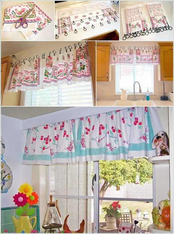 image8-26   10 идей как украсить окна