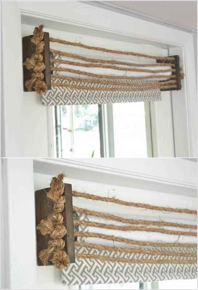 image9-27   10 идей как украсить окна