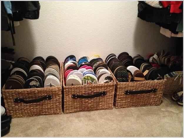 image9-29 | 13 идей экономичного хранения обуви