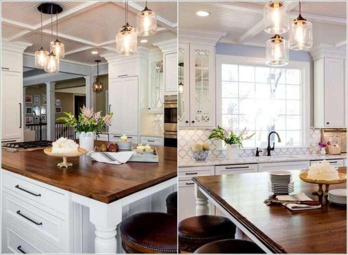 image1-68   10 идей для кухонного острова