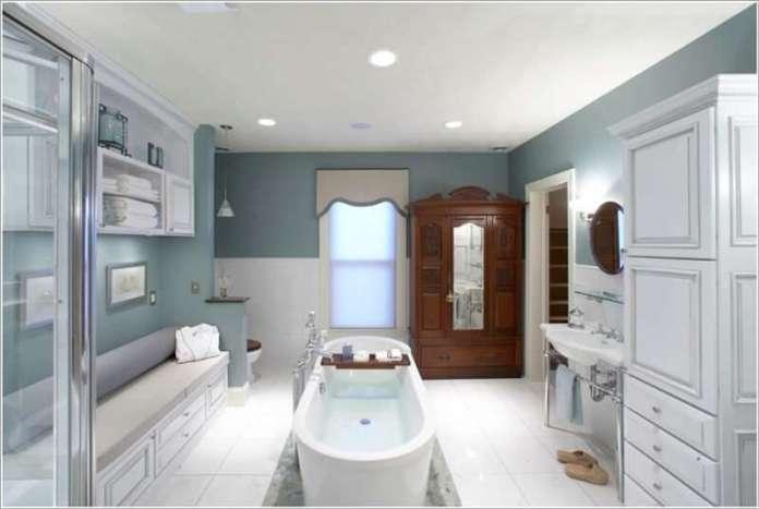 image1-70 | 5 советов по покраске дома