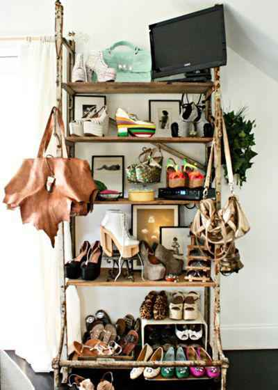 image10-26 | Как хранить обувь, необычные идеи
