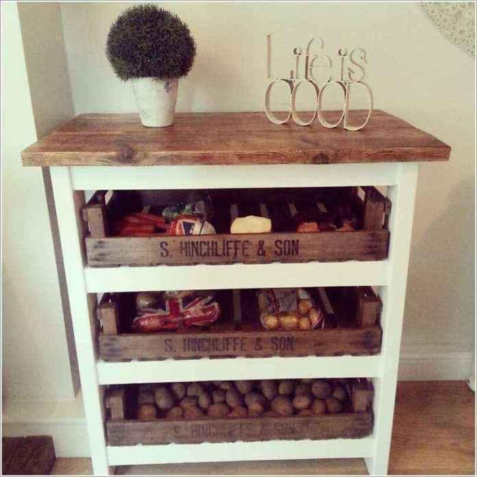 image10-42 | 10 способов переделки книжного шкафа в кухонный