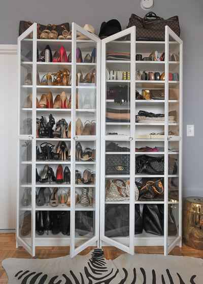image13-11 | Как хранить обувь, необычные идеи