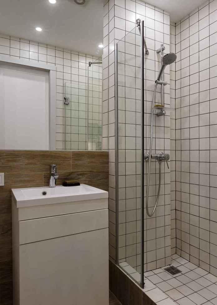 image15-6 | Дизайн квартиры площадью 18 квадратных метров