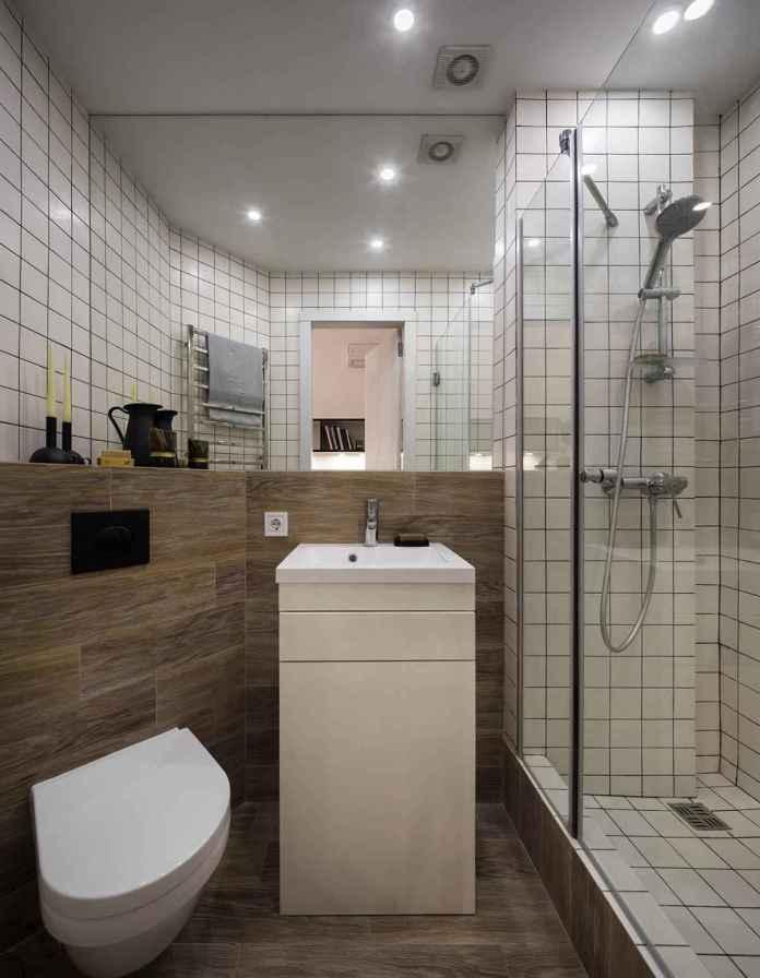 image17-3 | Дизайн квартиры площадью 18 квадратных метров