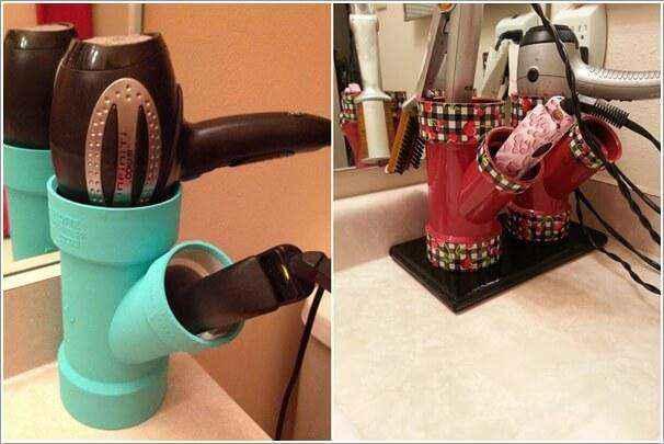 image2-38 | 10 идей хранения приборов для завивки и аксессуаров для волос