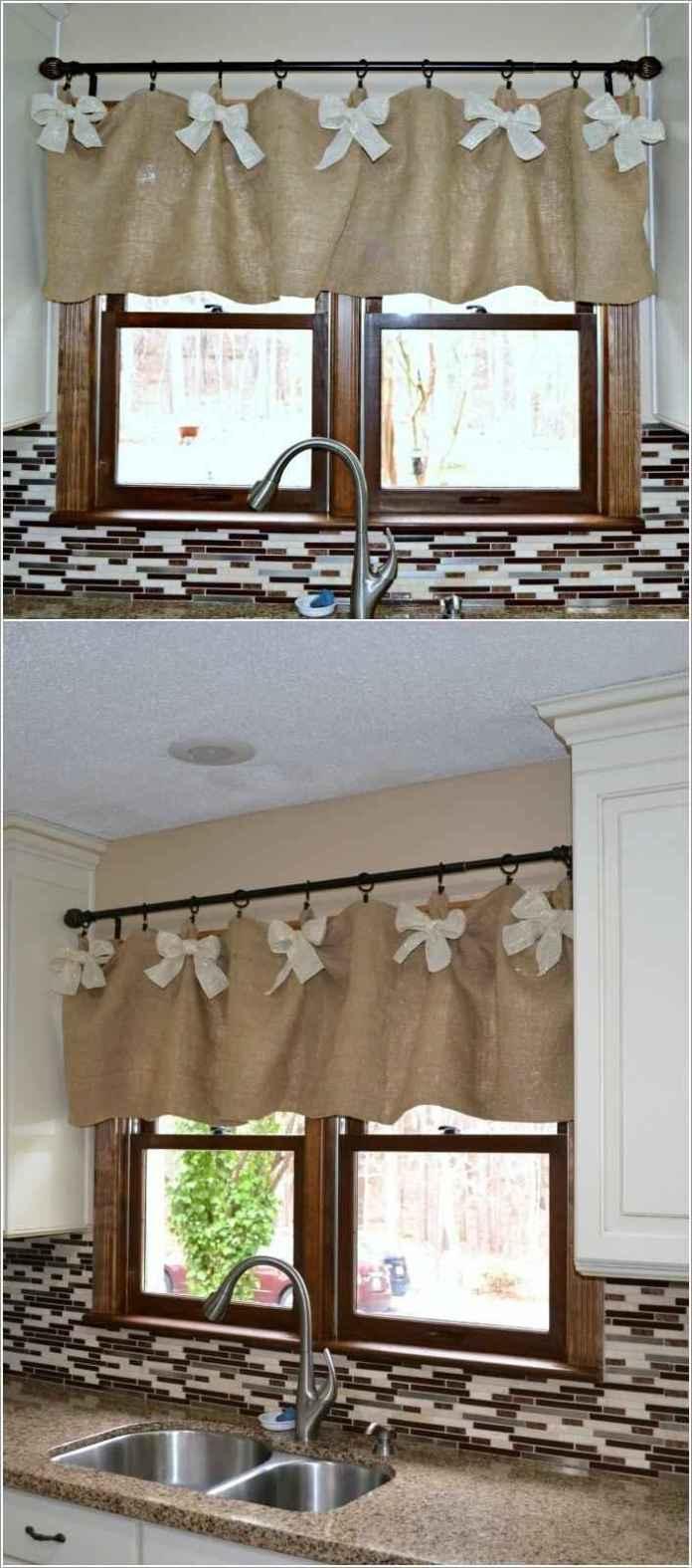 image2-5 | 10 идей как украсить окна