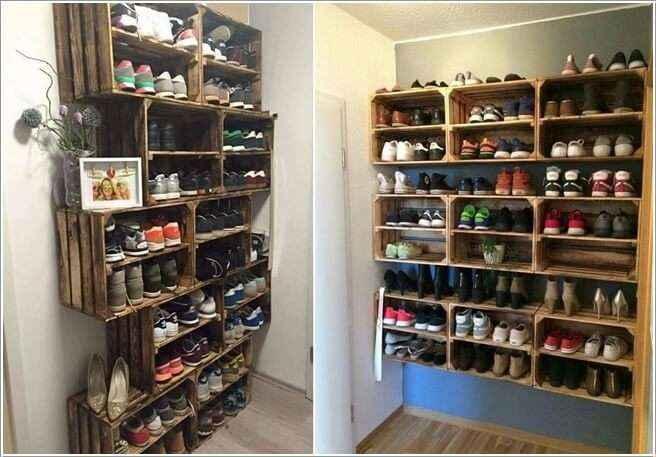 image2-51   10 оригинальных способов хранения обуви