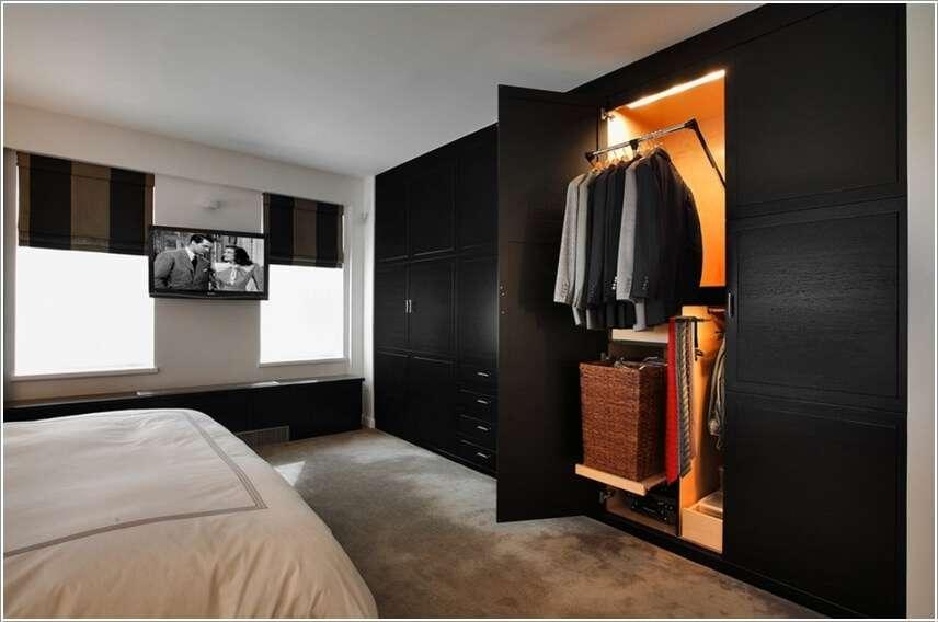 image2-61   10 идей шикарных шкафов для спальни