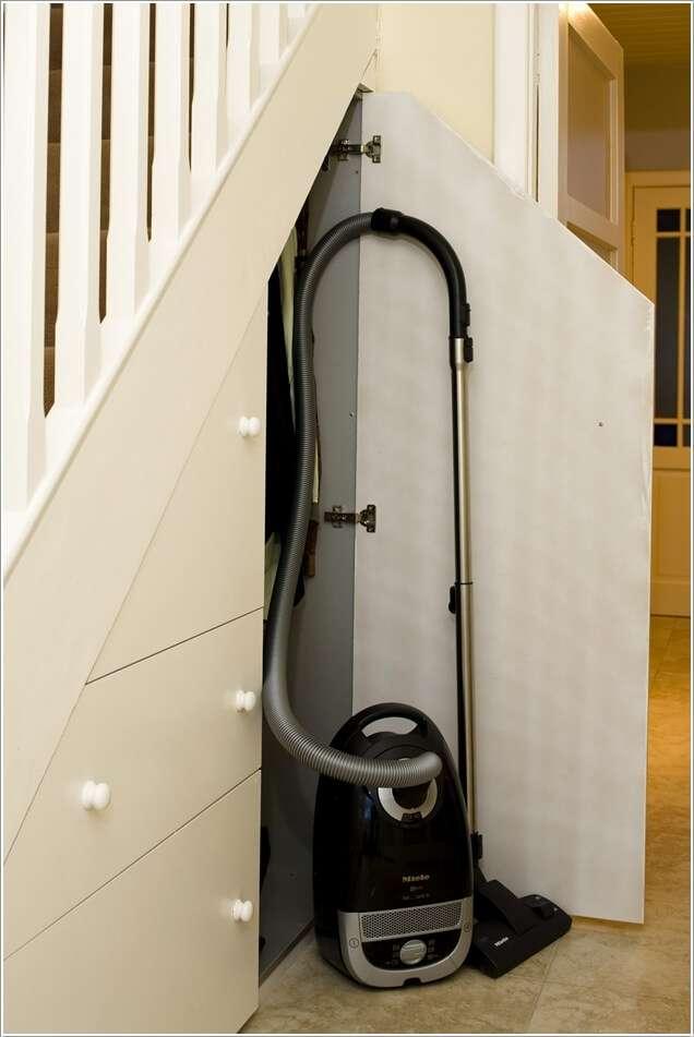 image2-87 | 10 идей хранения пылесоса в маленькой квартире